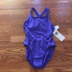 Nike Swim Suit